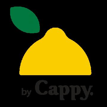 Happy Lemonade