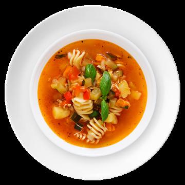 Ciorbe / Supe