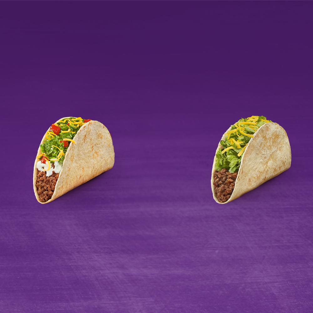 Taco Bell Baneasa cover