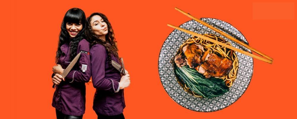 Nissara's Restaurant  cover