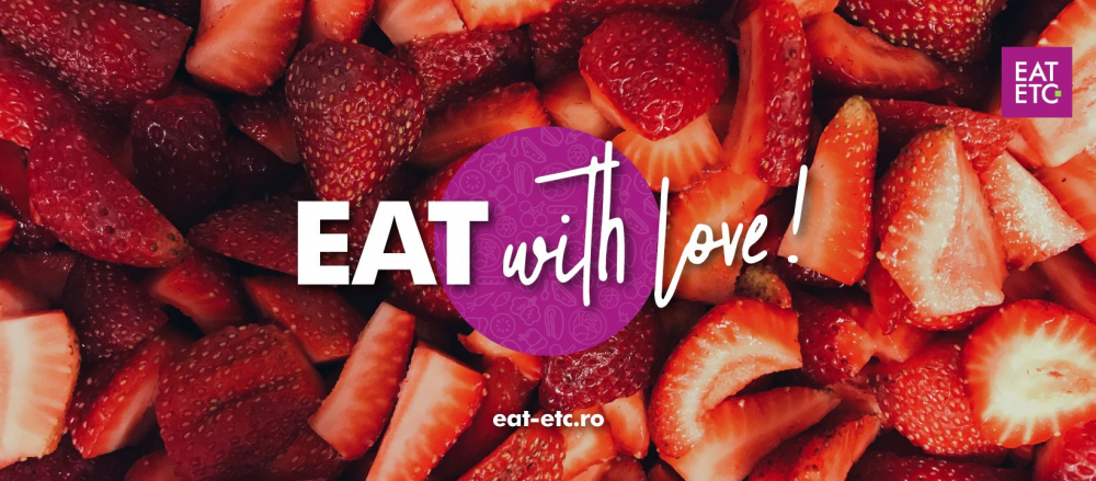 Eat Etc Conect cover