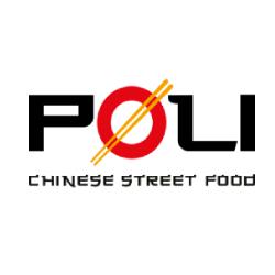 Poli Iancului logo