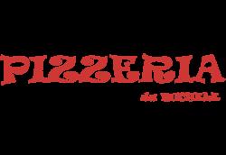 Pizzeria da Michele logo