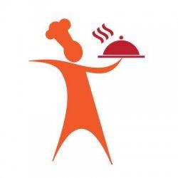 Take&eat logo
