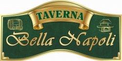 Taverna Bella Napoli logo
