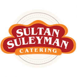 Sultan Suleyman logo