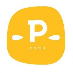 Plăcintărești logo