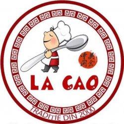 La Cao logo