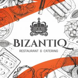 Bizantiq logo