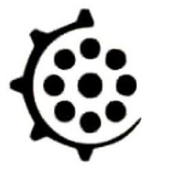 Chiftelarie Dorobantilor logo