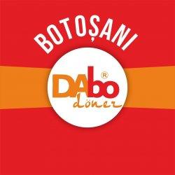 Dabo Doner Botoșani logo