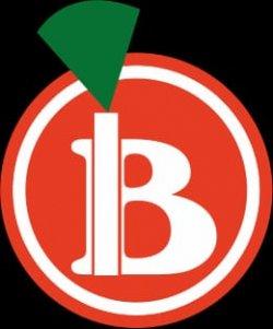 Bella Italia Express Pistruiatu logo