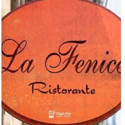 Fenice Braila logo