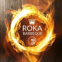 Gradina Roka logo
