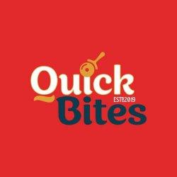 Quick Bites Targu Mures logo