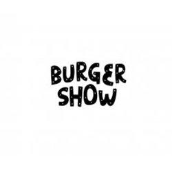 Burger Show Pipera logo