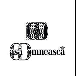 Casa Domneasca logo