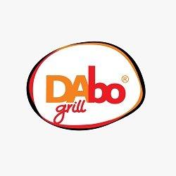 Dabo Doner Grill logo