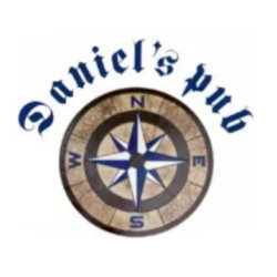 Daniel`s logo