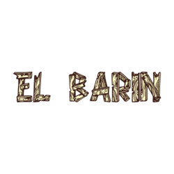 El Barin Ric logo