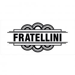 Fratellini logo