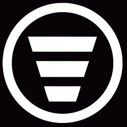 FULL KEBAB Berceni logo
