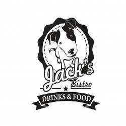 Jack`s Bistro logo
