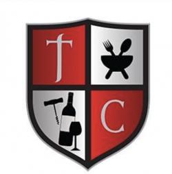 Taverna Covaci logo