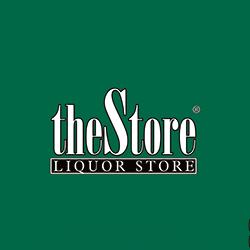 The Store Arad logo