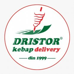 Dristor Kebap Delivery - Franceza logo