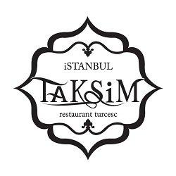 Taksim Vitan Mall logo