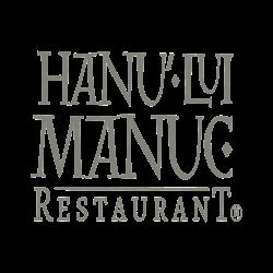 Hanu` lui Manuc logo