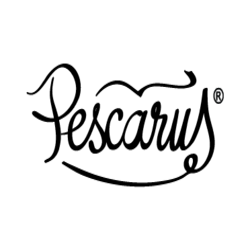 Restaurant Pescarus Delivery logo