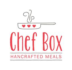 ChefBox logo