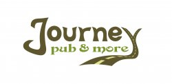 Journey-Pub logo