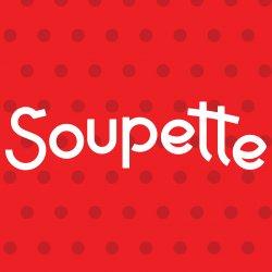 Soupette logo