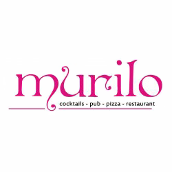 Murilo logo
