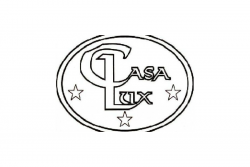 Casa Lux logo