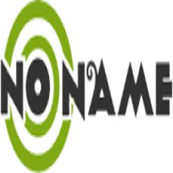 No Name logo