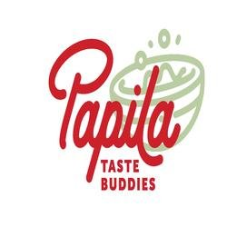 Papila logo
