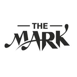 The Mark Restaurant&Pub logo