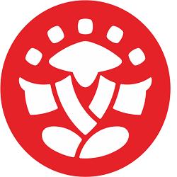 Sushi Master Iasi logo