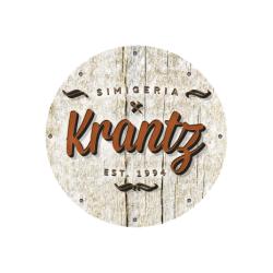 Simigeria Krantz logo