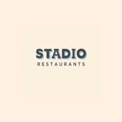 Stadio – Park logo