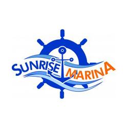 Sunrise Marina Wine Bistro logo