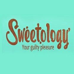 Sweetology logo