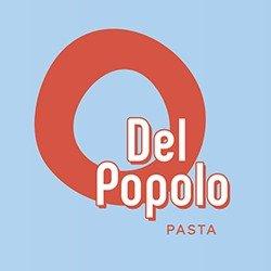 Pasta del Popolo logo