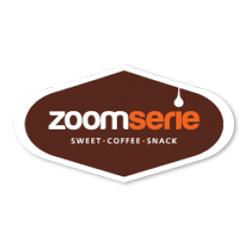 Zoomserie logo