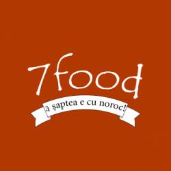 7food logo