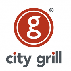 City Grill Primaverii logo